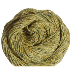 Rowan Purelife Revive Yarn - 477 Diamond (Discontinued)