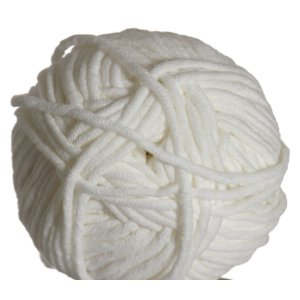 Rowan All Seasons Chunky Yarn - 600 Foam