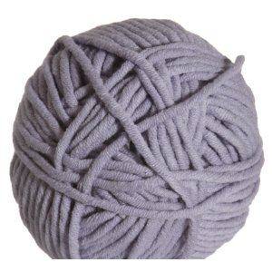 Rowan All Seasons Chunky Yarn - 603 Drift