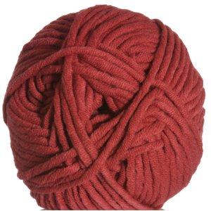 Rowan All Seasons Chunky Yarn - 608 Heatwave