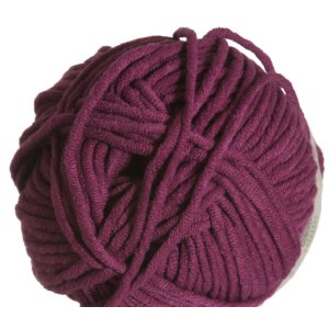 Rowan All Seasons Chunky Yarn - 609 Jetsam