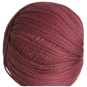Rowan Softknit Cotton Yarn - 583 Aged Rose (Discontinued)