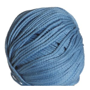 Rowan Softknit Cotton Yarn - 578 Pacific