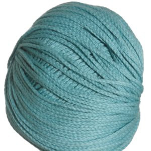 Rowan Softknit Cotton Yarn - 580 Marina