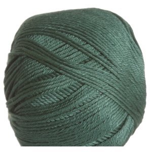 Rowan Cotton Glace Yarn - 859 - Dark Forest (Discontinued)