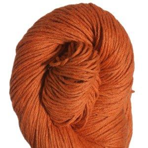 Rowan Creative Linen Yarn 643 Tamarind At Jimmy Beans Wool