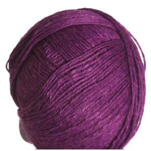 Classic Elite Firefly Yarn - 7734 Vivid Violet (Discontinued)