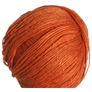 Classic Elite Firefly Yarn - 7785 Tiger (Discontinued)
