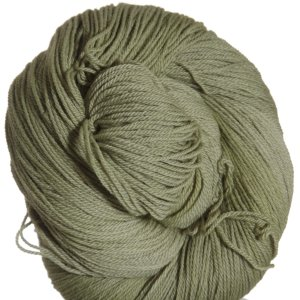 Swans Island Natural Colors Fingering Yarn - Reindeer Moss