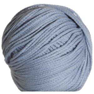 Rowan Softknit Cotton Yarn - 573 China