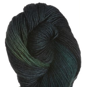 Lorna's Laces Haymarket Yarn - The Skyway