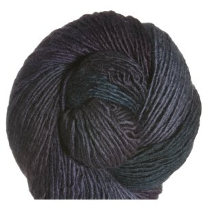 Lorna's Laces Haymarket Yarn - Daley