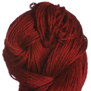 Classic Elite Provence 50g Yarn - 5827 French Red