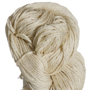 Classic Elite Provence 50g Yarn - 5816 Natural