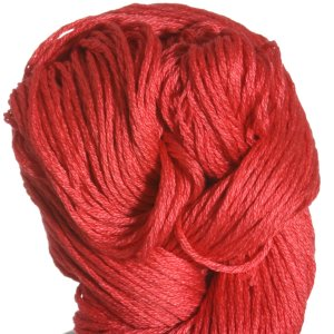 Classic Elite Provence 50g Yarn - 5895 Watermelon