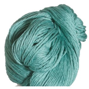 Classic Elite Provence 50g Yarn - 5864 Agean Sea
