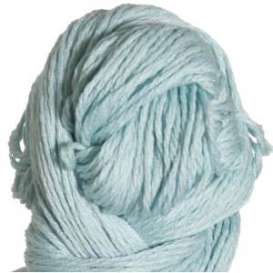 Classic Elite Provence 50g Yarn - 5804 Pale Blue