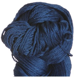 Classic Elite Provence 50g Yarn - 5824 Deep Sea