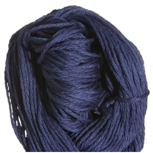 Classic Elite Provence 50g Yarn - 5877 Bering Sea