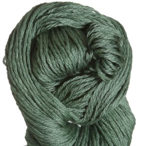 Classic Elite Provence 50g Yarn - 5884 Sea Glass
