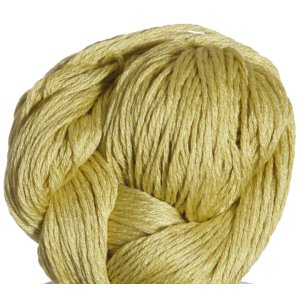 Classic Elite Provence 50g Yarn - 5861 Summer Wheat
