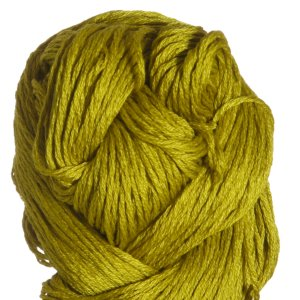 Classic Elite Provence 50g Yarn - 5881 Wild Willow