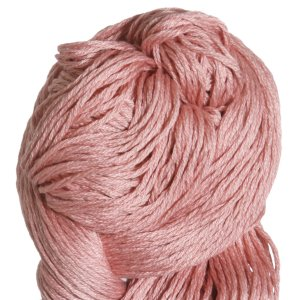 Classic Elite Provence 50g Yarn - 5850 Mellow Rose
