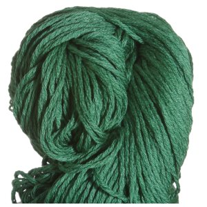 Classic Elite Provence 50g Yarn - 5860 Laurel