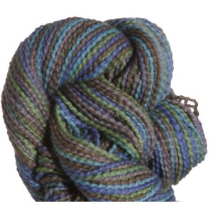 Classic Elite Seedling Hand Paint Yarn - 4522 Tradewinds
