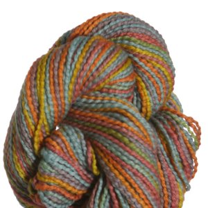 Classic Elite Seedling Hand Paint Yarn - 4526 Lava