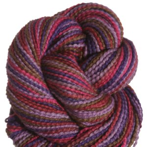 Classic Elite Seedling Hand Paint Yarn - 4521 Kahuna