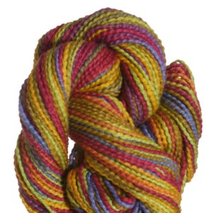Classic Elite Seedling Hand Paint Yarn - 4520 Bora Bora