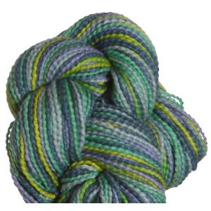 Classic Elite Seedling Hand Paint Yarn - 4529 Hula