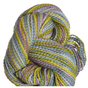 Classic Elite Seedling Hand Paint Yarn - 4524 Luau