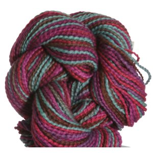 Classic Elite Seedling Hand Paint Yarn - 4528 Tahiti