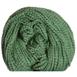 Classic Elite Sprout Yarn - 4309 Garden Sage (Discontinued)