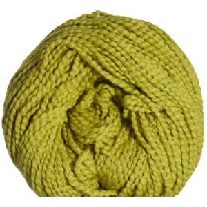 Classic Elite Sprout Yarn - 4302 Lime Juice (Discontinued)