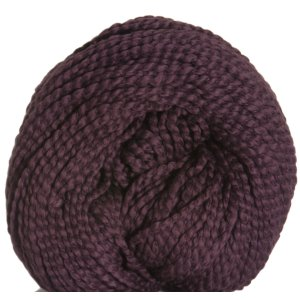 Classic Elite Sprout Yarn - 4395 Prune
