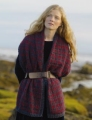 Rowan Felted Tweed Kirkwall Wrap Kit