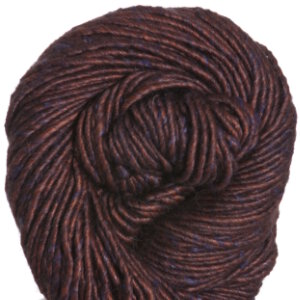 The Fibre Company Terra 50 grams Yarn - Belladonna