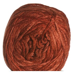 Be Sweet Bamboo Yarn - 648 Copper