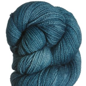 Wolf Creek Wools Alpaca Sport Yarn - Lost Lake