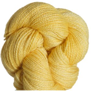 Wolf Creek Wools Alpaca Sport Yarn - Papaya