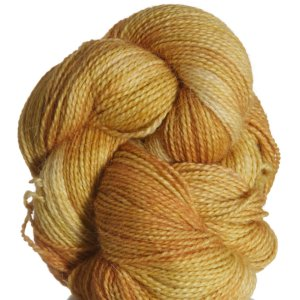 Wolf Creek Wools Alpaca Sport Yarn - Straw