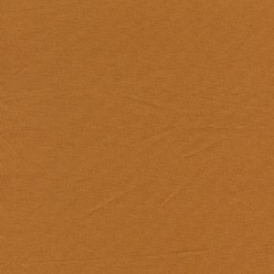 Freespirit Designer Essentials Solid Fabric - Brown