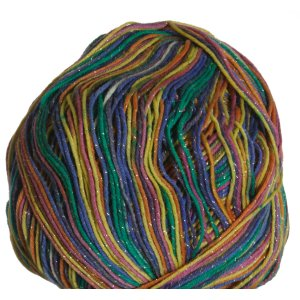 Plymouth Stiletto Yarn - 0100 Longwood