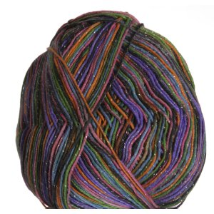 Plymouth Stiletto Yarn - 0300 Shofuso (Discontinued)