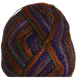 Plymouth Stiletto Yarn - 0801 Eden