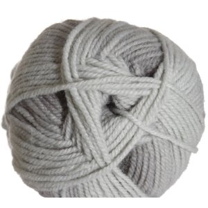 Plymouth Encore Worsted Colorspun Yarn - 7656 Grey Ombre