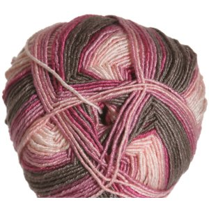 Plymouth Diversity Yarn - 0002 Palm Pink